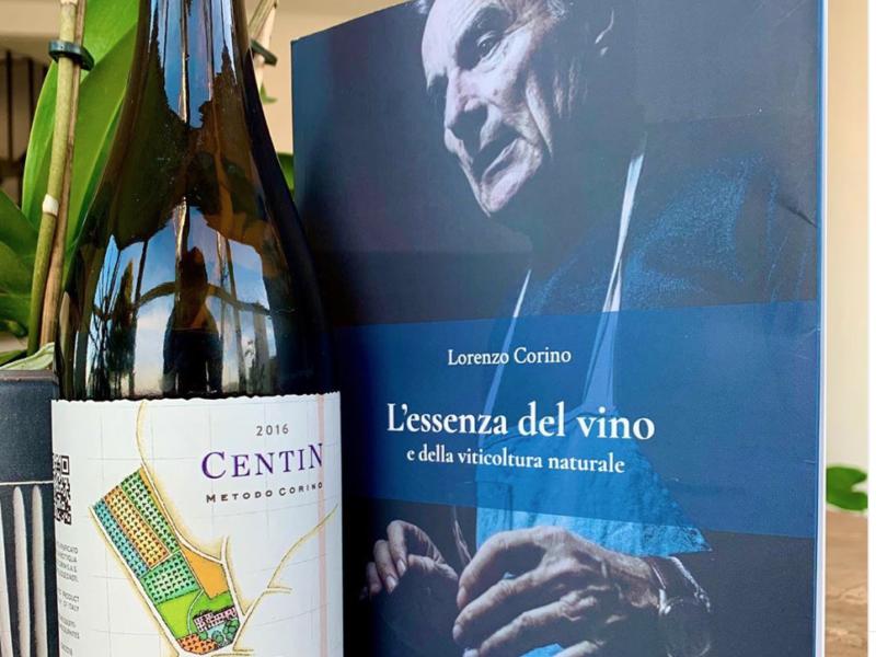 Lorenzo Corino